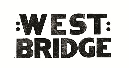 West Bridge Logo
